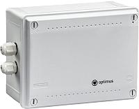 Блок питания Optimus 1230-OD -