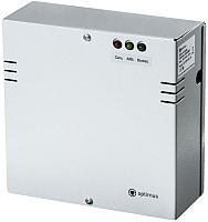 Блок питания Optimus 1230-RM-7 -