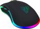 Мышь Qcyber Hype (QC-02-007DV02) -