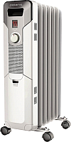 Масляный радиатор Polaris PRE W 0715 -