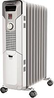 Масляный радиатор Polaris PRE W 0920 -