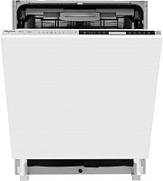 Посудомоечная машина Hotpoint-Ariston HIP 4O23 WLT -