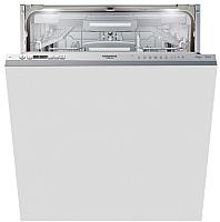 Посудомоечная машина Hotpoint-Ariston HIO 3T123 WFT -