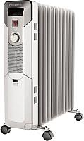 Масляный радиатор Polaris PRE W 1125 -