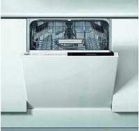 Посудомоечная машина Whirlpool WIP 4O32 PG E -
