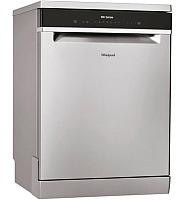 Посудомоечная машина Whirlpool WFP 4O32 PTG X -