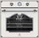 Электрический духовой шкаф Electrolux OPEB2320C -