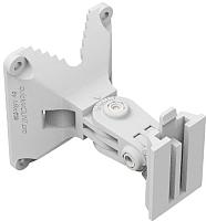 Кронштейн для антенны Mikrotik QMP -