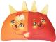 Подушка-игрушка Мнушки Лисята-обнимашки / Аи14лак12 -