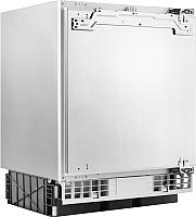 Встраиваемый холодильник NEFF K4316X7RU -