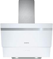 Вытяжка декоративная Siemens LC65KA270R -