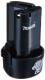 Аккумулятор для электроинструмента Makita BL1013 (194550-6) -