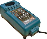 Зарядное устройство для электроинструмента Makita DC1804 (193827-6) -
