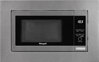 Микроволновая печь Weissgauff HMT-205 -