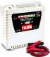 Зарядное устройство для аккумулятора Telwin Touring 11 (807591) -