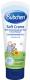 Крем детский Bubchen Нежный для лица и тела увлажняющий. Новая рецептура 12256145 (75мл) -