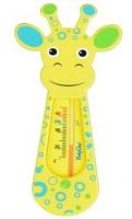 Термометр Happy Care Жираф / 19135 -
