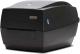 Принтер штрих-кодов Mercury Mprint TLP100 -