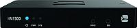 Медиаплеер SpinetiX HMP300 -