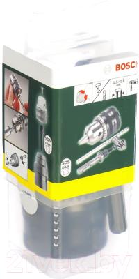 Патрон для электроинструмента Bosch 2.607.017.394