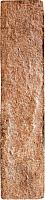 Плитка Golden Tile Seven Tones (250x60, оранжевый) -