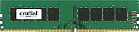 Оперативная память DDR4 Crucial CT8G4DFS824A -
