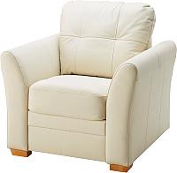 Кресло мягкое Ikea Гессберг 203.777.42 -