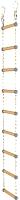 Лестница веревочная Romana ВО 91.05.10-21 -