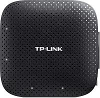 USB-хаб TP-Link UH400 -