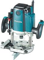 Профессиональный фрезер Makita RP1801F -