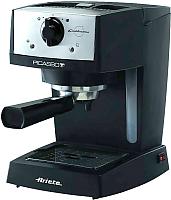 Кофеварка эспрессо Ariete 1366/50 Picasso Cialdissima -