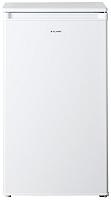 Морозильник ATLANT М 7402-100 -