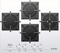 Газовая варочная панель Gefest ПВГ 2231-03 К32 -