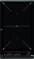 Индукционная варочная панель Teka IRF 3200 (10210170) -