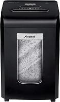 Шредер Rexel Promax REX1538 (2101070A) -