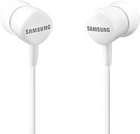 Наушники-гарнитура Samsung EO-HS1303 (белый) -