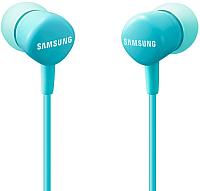 Наушники-гарнитура Samsung EO-HS1303 (голубой) -