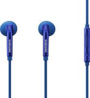 Наушники-гарнитура Samsung EO-EG920L (синий) -