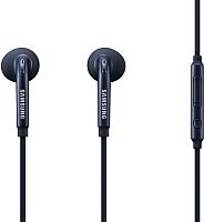 Наушники-гарнитура Samsung EO-EG920L (черный) -