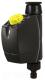 Таймер для управления поливом Karcher WU 60/2 Sun (2.645-034) -
