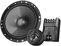 Компонентная АС JBL CS760C -