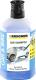 Автошампунь Karcher Ultra Foam Cleaner 6.295-744 (1л) -