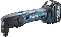 Профессиональный мультиинструмент Makita DTM50RFEX2 -
