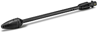 Аксессуар для минимойки Karcher DB 180 Full Control -