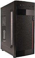 Системный блок Радзивил J190450V050 -
