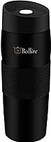 Термокружка Bollire BR-3501 -