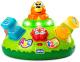 Развивающая игрушка Chicco Крот -