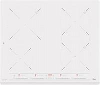 Индукционная варочная панель Teka IZ 6420 White (10210205) -