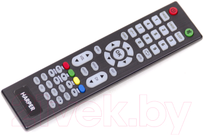 Телевизор Harper 24R575T -