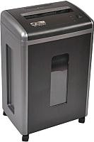 Шредер Jinpex JP 620C -